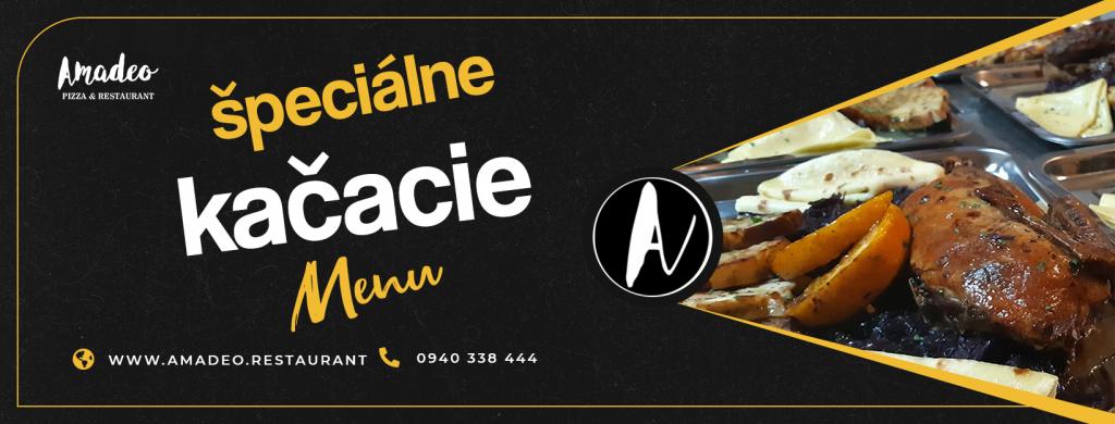 kacacie_menu